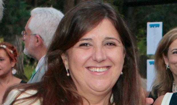 Regina Leal