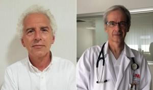 Registro clínico SEMI-Covid-19: 65 investigaciones simultáneas en curso