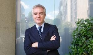 Reig Jofre gana 3,7 millones en el primer trimestre de 2021, un 11,3% más