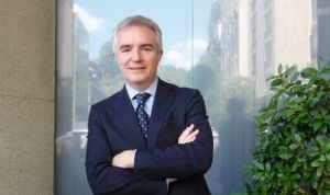 Reig Jofre reduce su beneficio neto un 36%, hasta los 3,23 millones