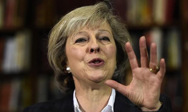 Reino Unido quiere crear brigadas para cobrar la sanidad a extranjeros