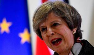 """Reino Unido dará sanidad a los europeos """"como si fueran británicos"""""""