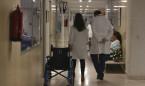 Reino Unido intenta retener a las enfermeras españolas ante un Brexit duro