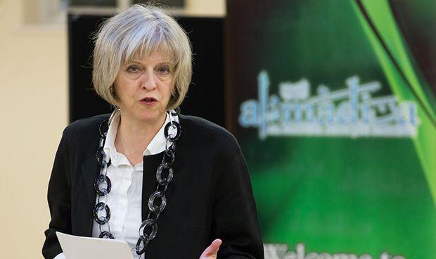 Reino Unido interviene en las falsas denuncias por gastroenteritis