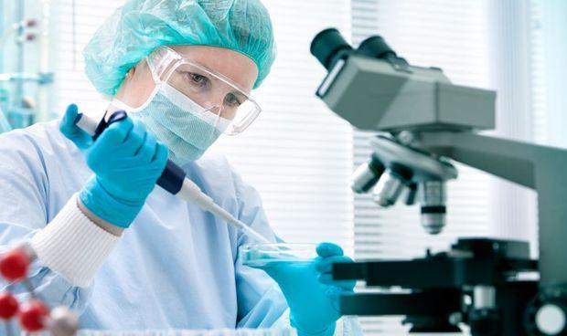 Reino Unido secuenciará el mapa genético para el tratamiento del cáncer