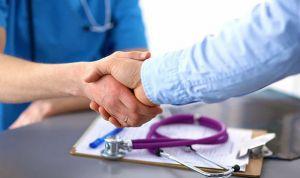 Relación 2.0 entre médico y paciente: las 9 pautas para evitar problemas