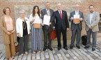 Relación médico-paciente a la Unesco: Cultura ya tiene la petición formal