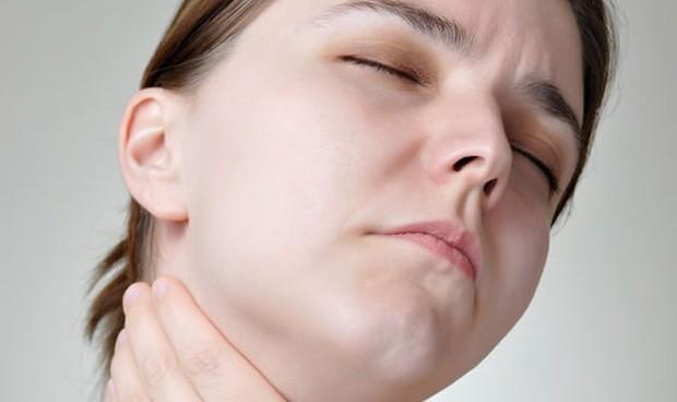 Relacionan el sexo oral con casi la mitad de los tumores de boca y cuello