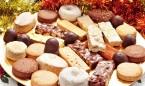 Relacionan la depresión con la ingesta abusiva de dulces en Navidad