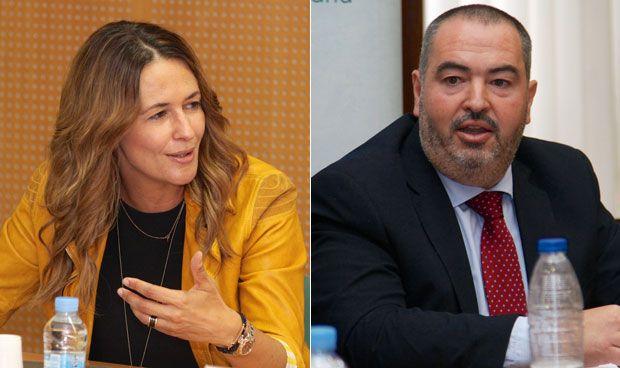 Relaciones institucionales: más y mejor diálogo industria-administración