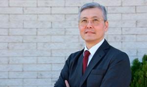 René Saito, nuevo director gerente de la Dirección Médica de Boehringer