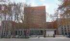 La CIPM se renueva: Asturias, Cantabria y Galicia tendrán derecho a voto