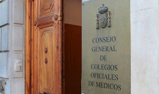 Uno de cada cuatro médicos que salen de España son de Cataluña