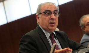 Respaldo del Senado a luchar contra los antivacunas con un plan formativo