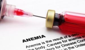 """Resultados """"prometedores"""" de la terapia génica para tratar ciertas anemias"""