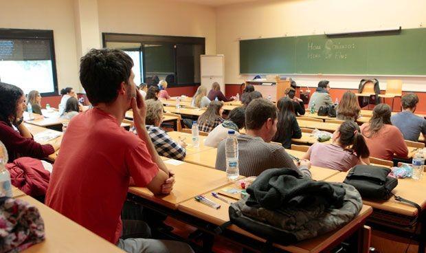 Resultados provisionales del examen MIR 2020: Daniel Vírseda, número 1