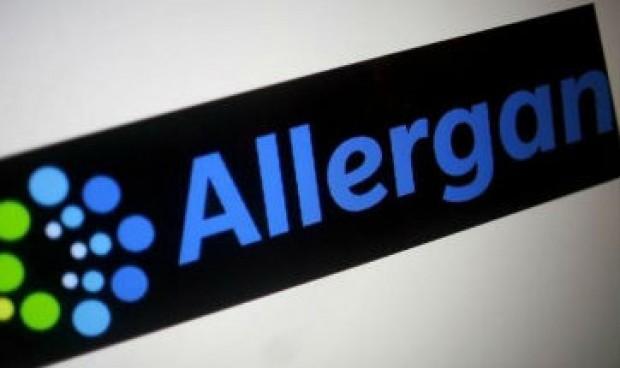La FDA contraindica un fármaco de Allergan en pacientes sin vesícula
