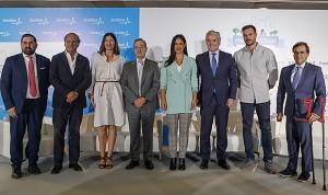 Reto sostenible de Sanitas: las empresas como motor de ciudades saludables