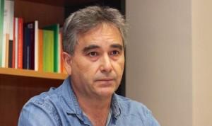"""El retraso del examen de Enfermería Comunitaria, una """"falta de diligencia"""""""