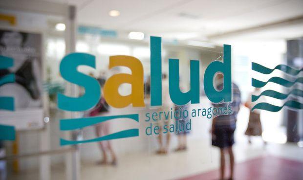 Reumatología reabre sus puertas tras 4 meses sin especialista en Teruel