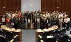 DOCUMENTO | Menos de 3 centros de Atención Primaria por 10.000 habitantes