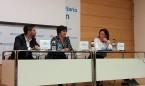 Reunión de la zona de Madrid de la SEFH centrada en esclerosis múltiple