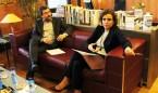Reunión Montserrat-Comín: Sanidad quiere pactos; Cataluña no ir a juicios