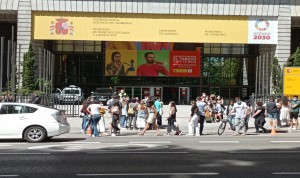 """Reunión Sanidad-MIR: """"No se ha propuesto ninguna solución al conflicto"""""""