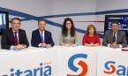 Reversión de La Ribera: se mantienen los puestos, pero no las condiciones