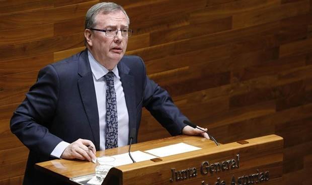 Revés del Supremo a la sanidad asturiana: deberá pagar carrera a interinos