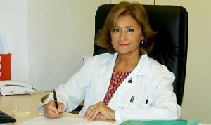 Revista 'Farmacia Hospitalaria': casi dos revisores y medio por artículo