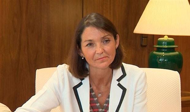 Herramienta del Ministerio de Industria para frenar contagios de Covid-19 en empresas