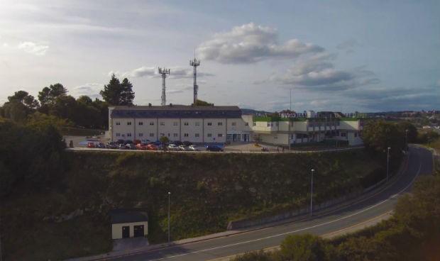 El grupo sanitario Ribera adquiere el Hospital Polusa de Lugo