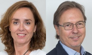 Ribera gestionará el Hospital de Dénia tras comprar las acciones a DKV