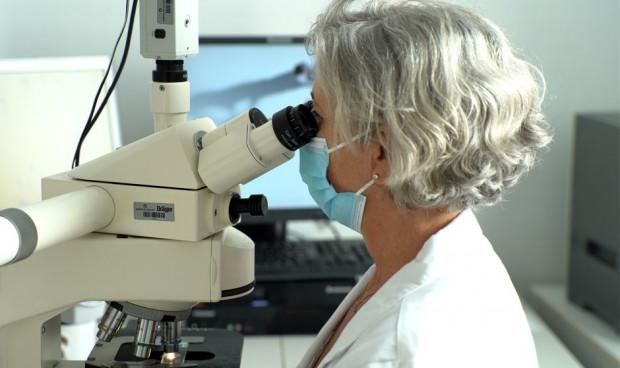 Ribera impulsa la firma genética en cáncer de mama con resultados en 48h