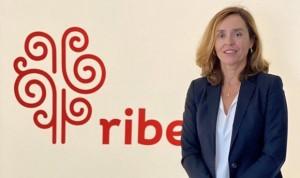 Ribera invierte casi 7 millones en tecnología para diagnóstico oncológico