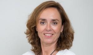Ribera invierte más de 1 millón de euros en equipos de resonancia magnética