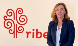 Ribera Lab se implanta en el Hospital Ribera Juan Cardona de Ferrol