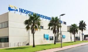 Ribera recurre las normas de reversión del Hospital de Torrevieja