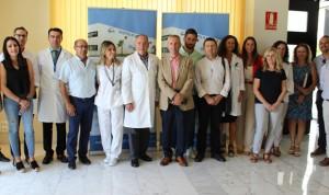 Ribera Salud anuncia la construcción del centro de salud de Orihuela Costa