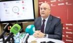Ribera Salud anuncia una inversión de 4 millones para el Hospital Povisa