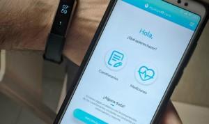 Ribera Salud atiende en remoto a sus pacientes con insuficiencia cardiaca