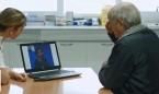 Ribera Salud facilita la comunicación de los sanitarios con los pacientes