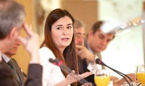 Ribera Salud denuncia que Sanidad le recorta fondos públicos europeos