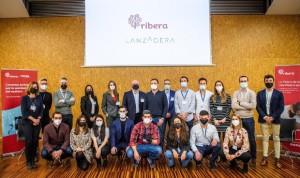 Ribera Salud impulsa a las startups que buscan