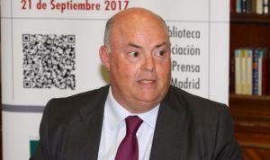Ribera Salud no cierra las puertas al accionariado de DKV en Dénia
