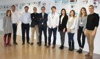 Ribera Salud lanza 2 proyectos de innovación con el programa de Lanzadera