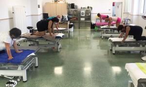 Ribera Salud mejora el abordaje de las patologías musculoesqueléticas