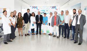 Ribera Salud mejora la comunicación entre médicos de AP y farmacéuticos