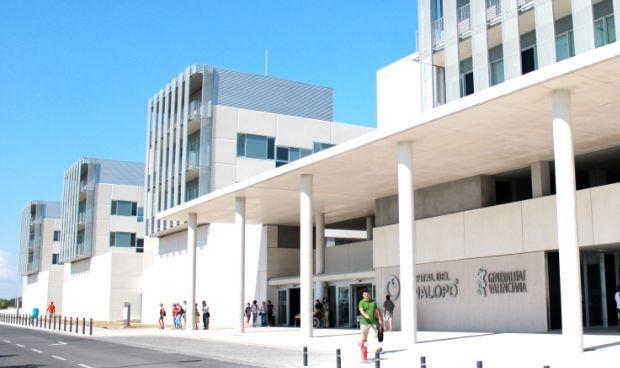 Ribera Salud ofrece su colaboración a Sanidad para reducir listas de espera